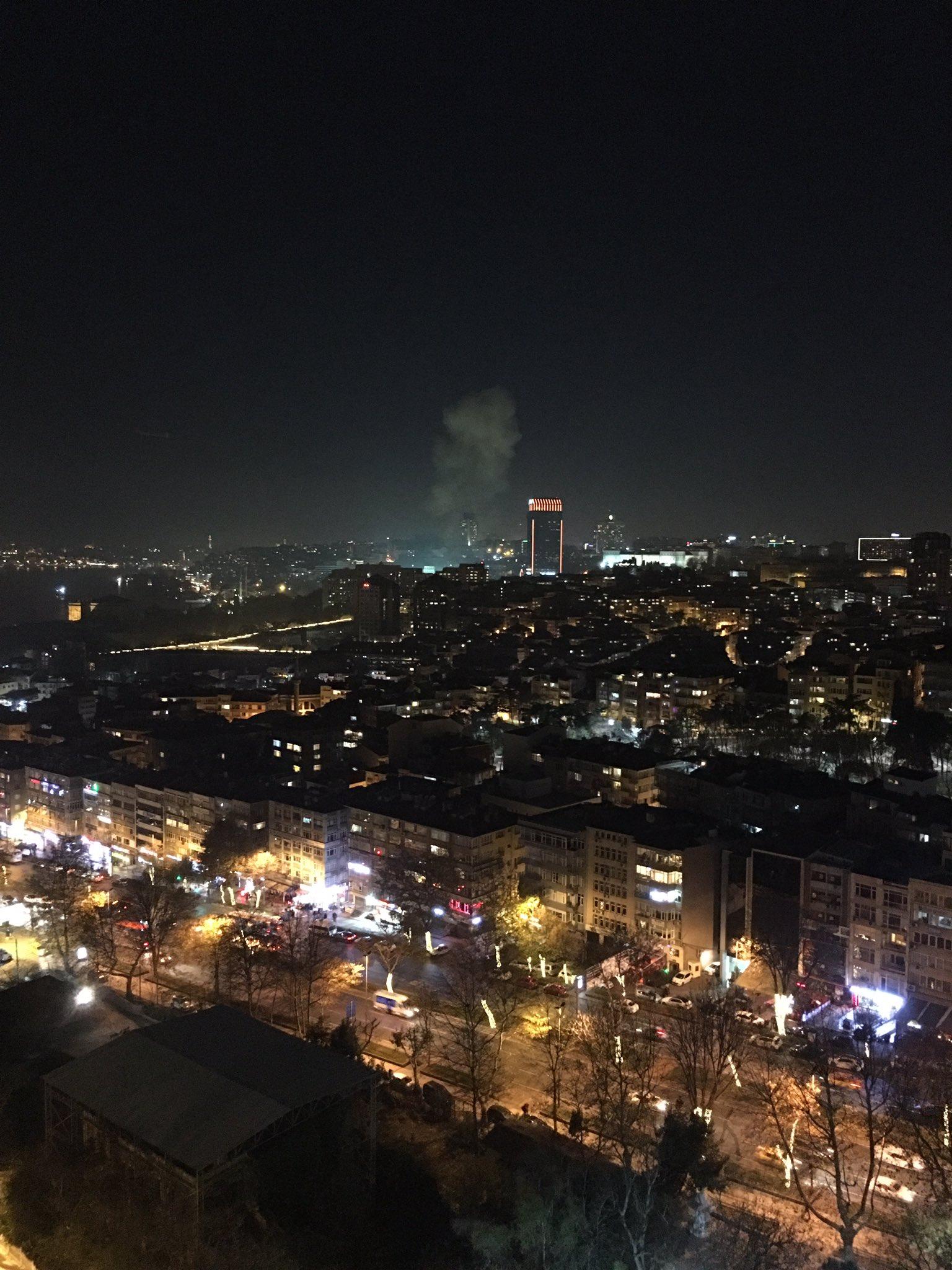 [BIZPOL] Törökország CzVrIbVXUAEsjEx