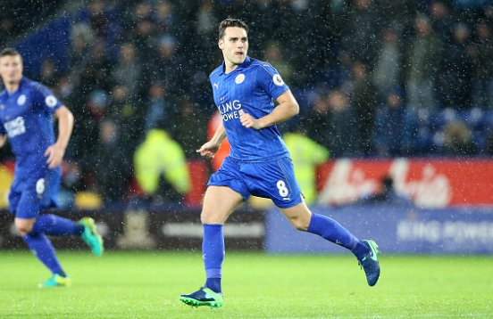 Leicester City Japan on Twitte...