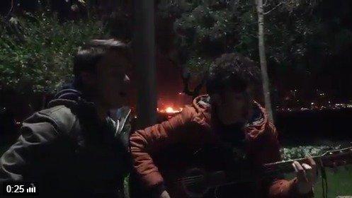 Turchia, esplosione davanti al teatro del Besiktas. ... - https://t.co/0h63KYbaEh #blogsicilianotizie #todaysport