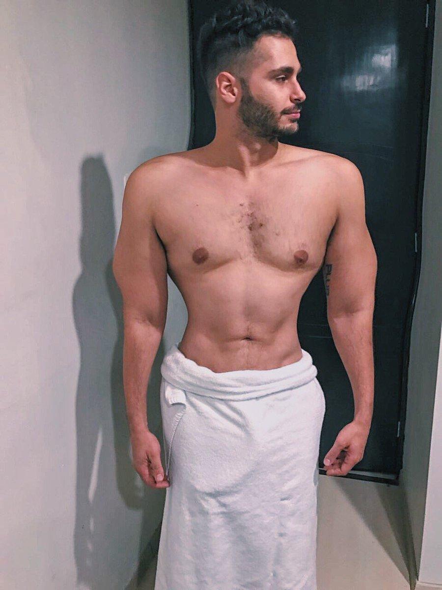 ryan hoffman gay