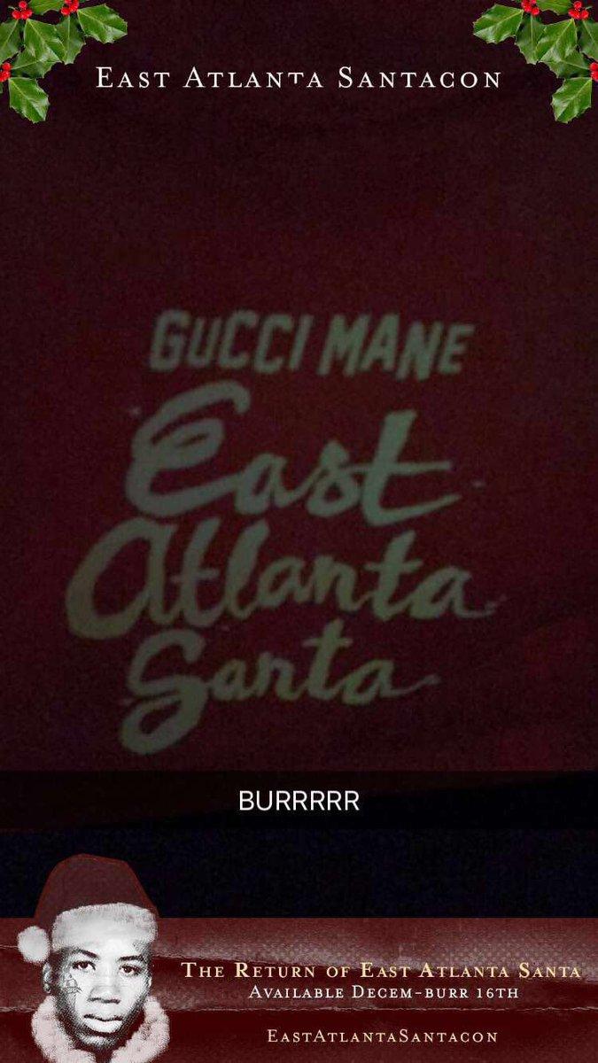 9eecd77cb9fa5 Gucci Mane on Twitter
