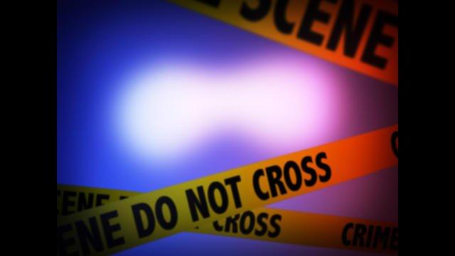 Two men shot in Southeast D.C.