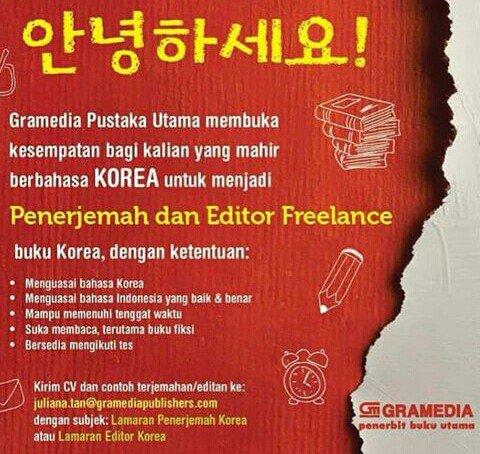 Ask Event On Twitter Career Internships Job Loker Magang