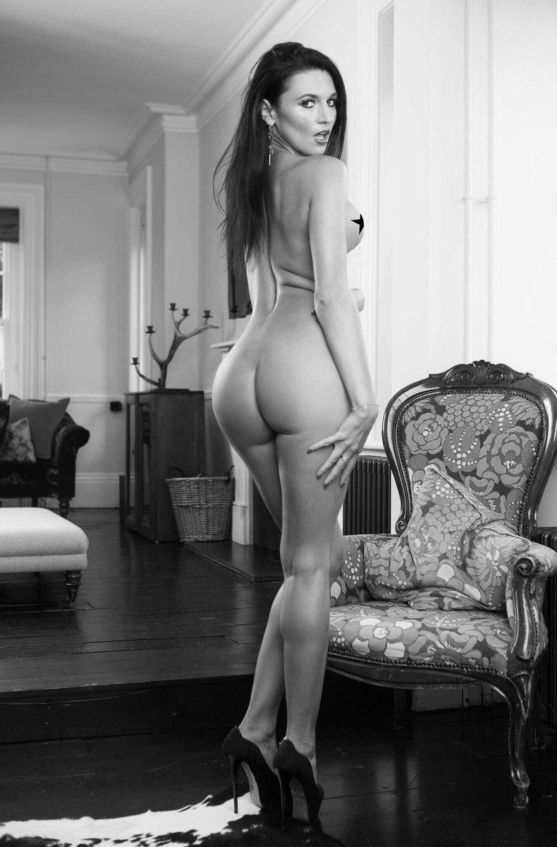 Ania Naked legalporno • view topic - ania kinski