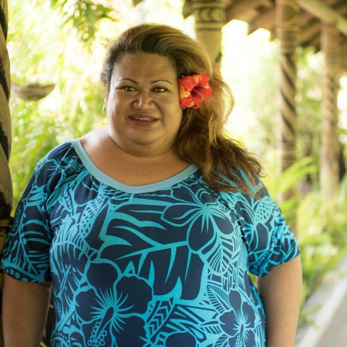 samoa single women Meet women in samoa chat & make friends with women in samoa at the fastest growing social networking website - badoo.