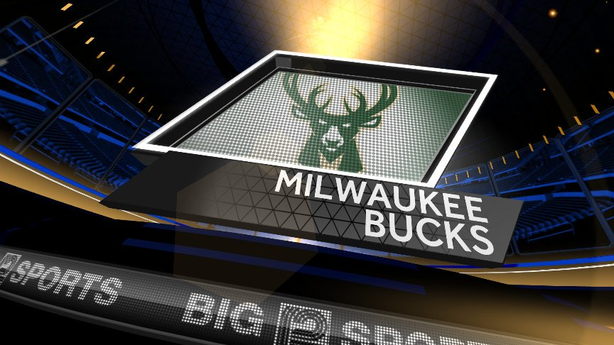 Bucks lose to Wizards on the road