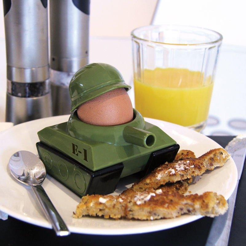 с добрым утром солдату картинки обемная прическа