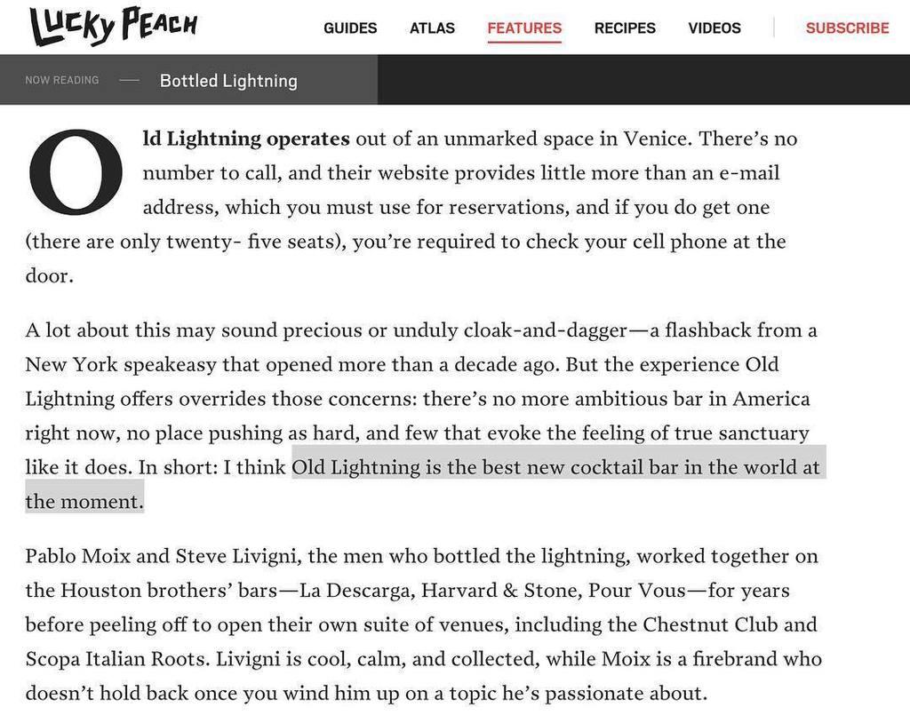 0 replies 1 retweet 2 likesPablo Moix  pablo moix    Twitter. Old Lightning Venice Ca. Home Design Ideas