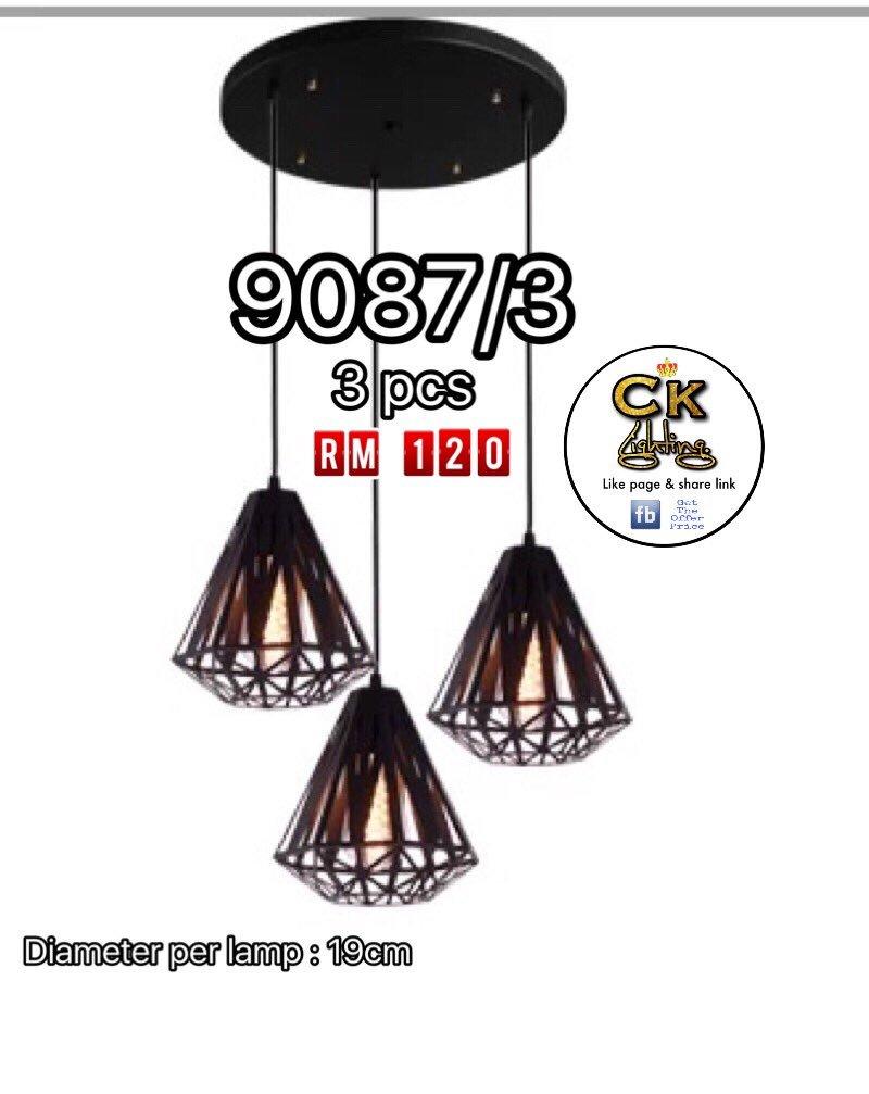 sc 1 st  Twitter & CK Lighting Sdn Bhd (@cklighting) | Twitter azcodes.com
