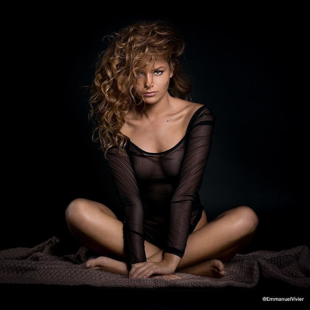 Fotos Julia Yaroshenko naked (13 photo), Ass, Cleavage, Twitter, lingerie 2015