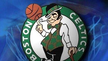 Boston Celtics' flight arrives in Oklahoma after bomb scare