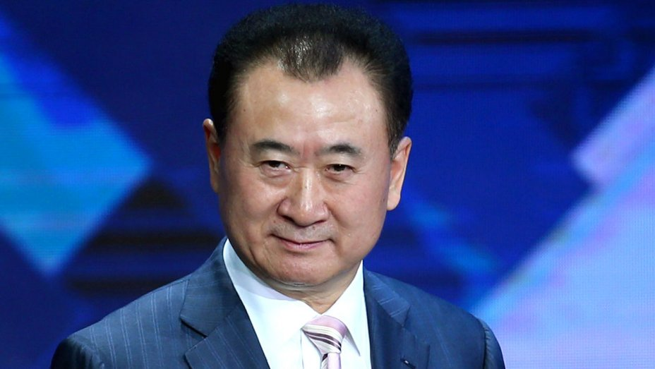 Wanda chairman warns Donald Trump about blocking Chinese investment in U.S. https://t.co/AiFp1vNhRL https://t.co/ZvPVFGgYu1