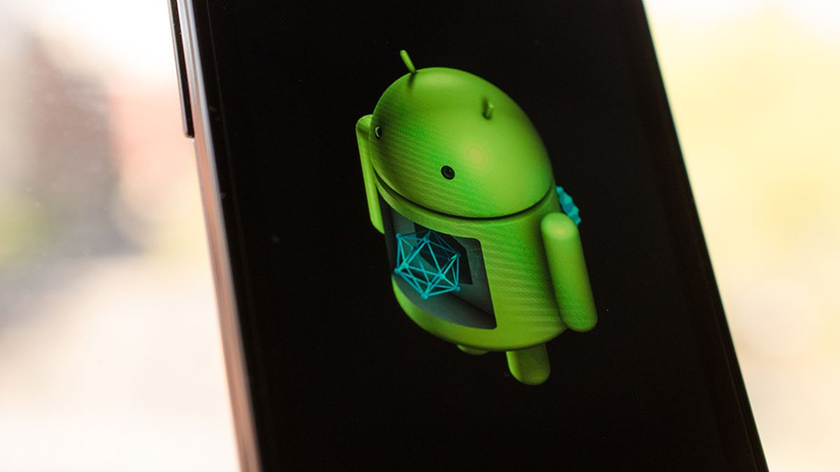 App-installing malware found in over 1 million Android phones