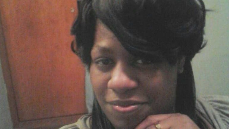 Critically missing woman found dead outside home on Milwaukee's north side