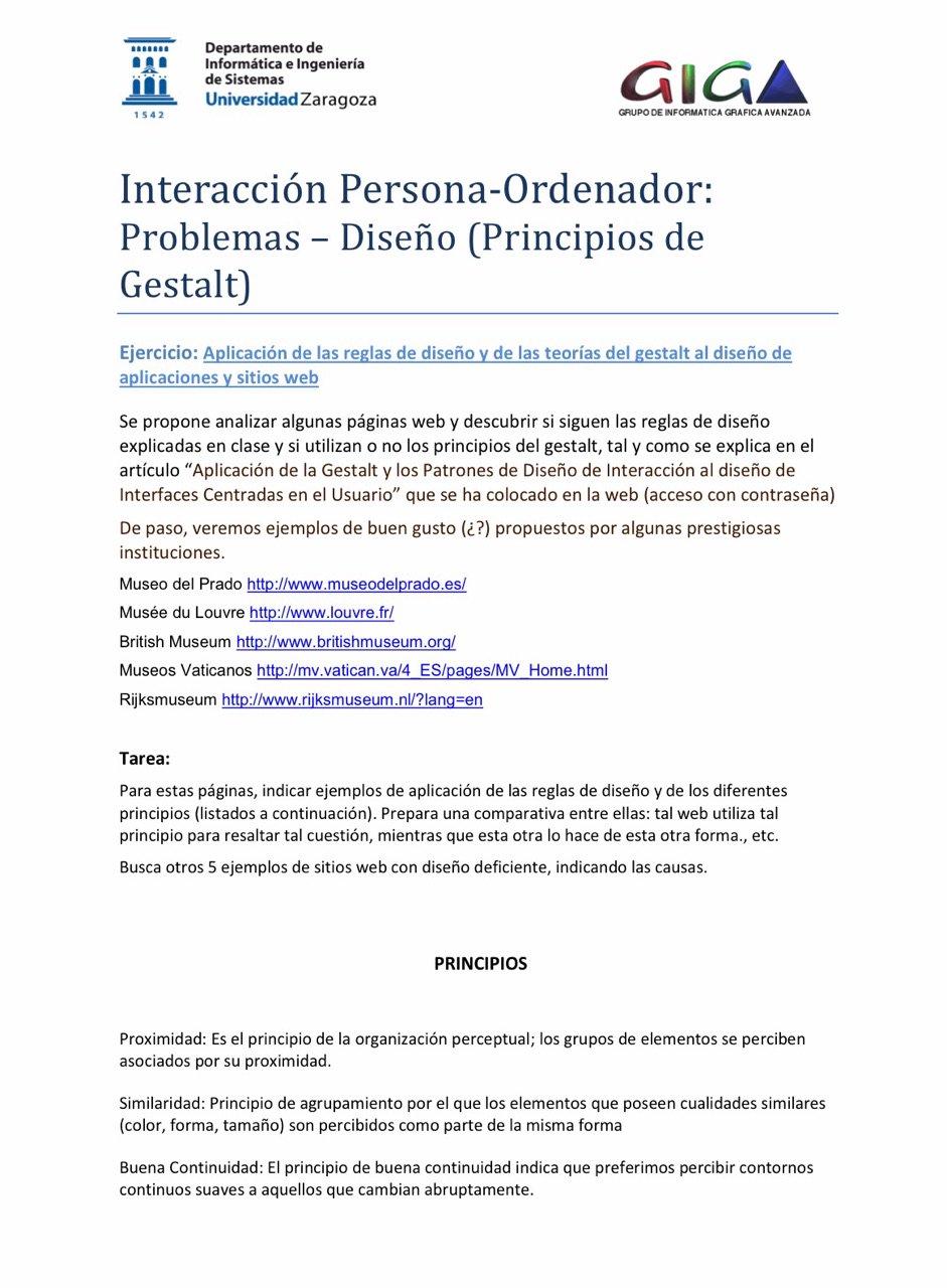 ¿Más ejemplos @dpico de casos prácticos como https://t.co/aAmeDK4DU1 sobre aplicación Gestalt a usabilidad web? #SocialBiblioChat #diseñoweb https://t.co/A9DwYv0qsB
