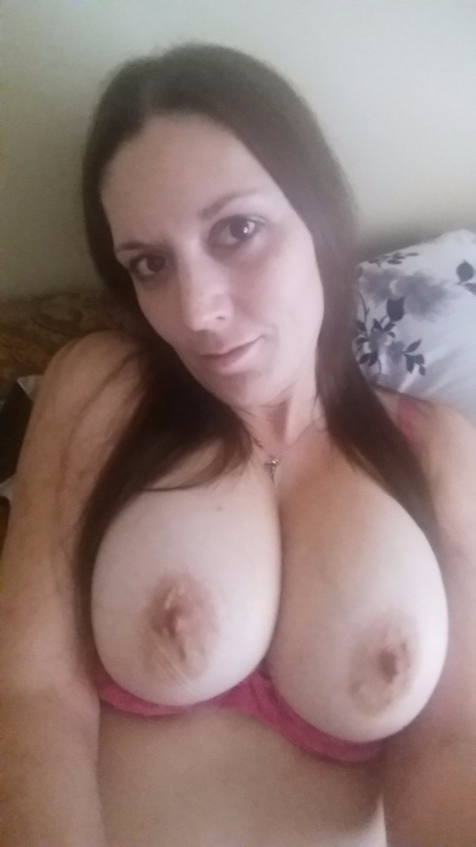 Nude Selfie 9697