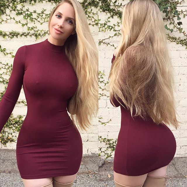 Big booty white girls kelly devine 10
