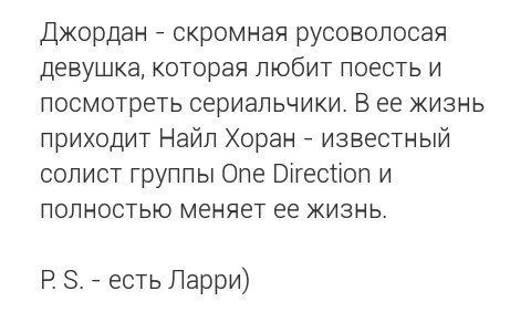 book історія запорізьких козаків у трьох томах том 2 1991