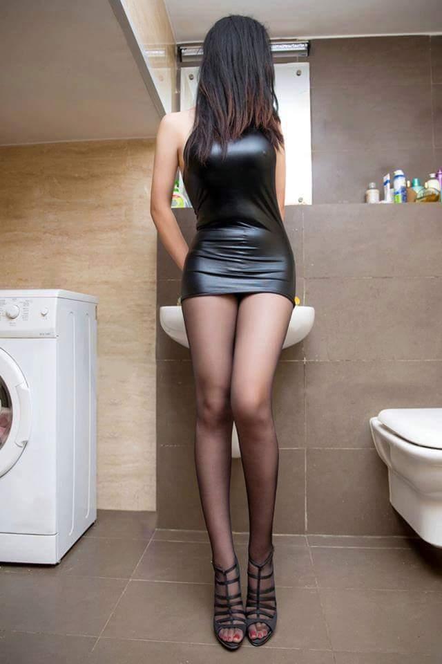 Skinny gloria porn pics #14