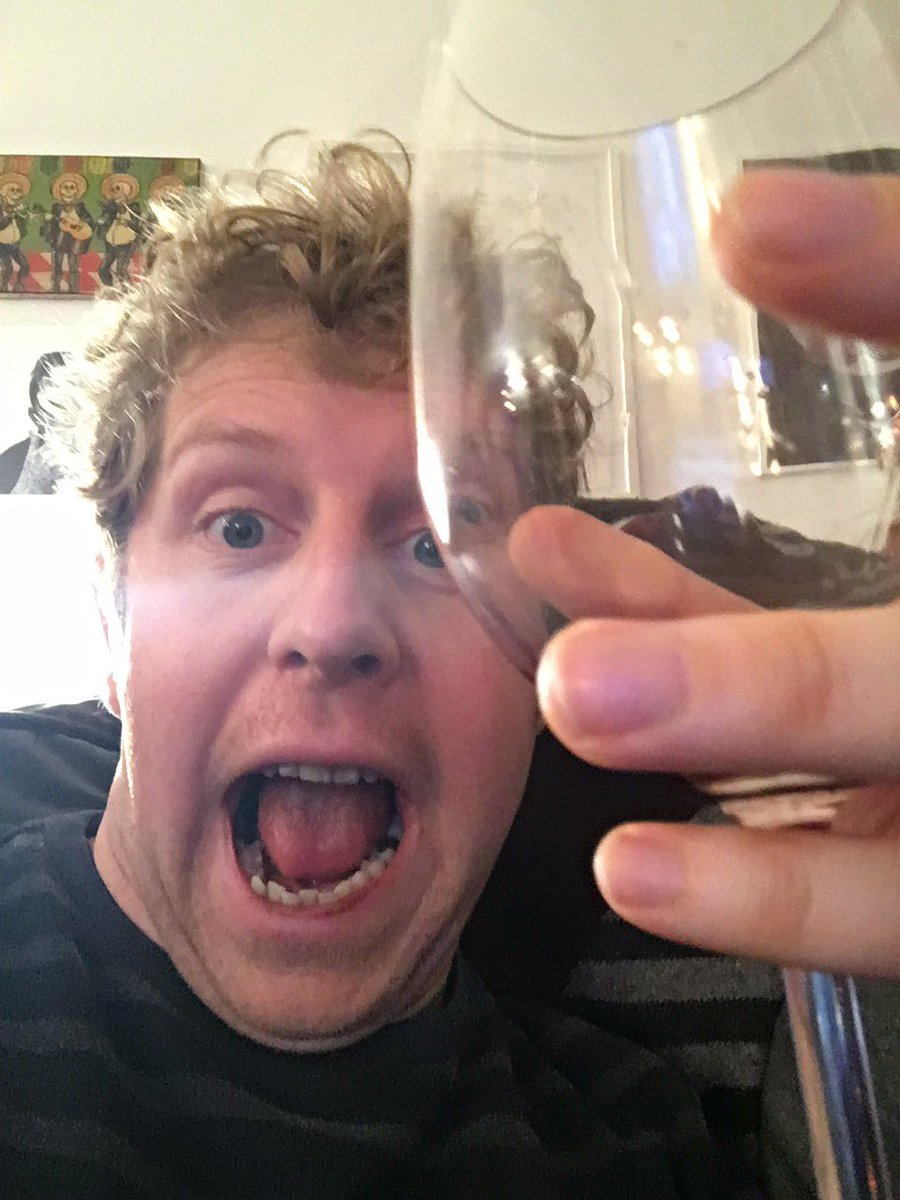 Andy murray twitter - Josh Widdicombe On Twitter Love You Andy Spoty2016 Https T Co Edwevik8sl