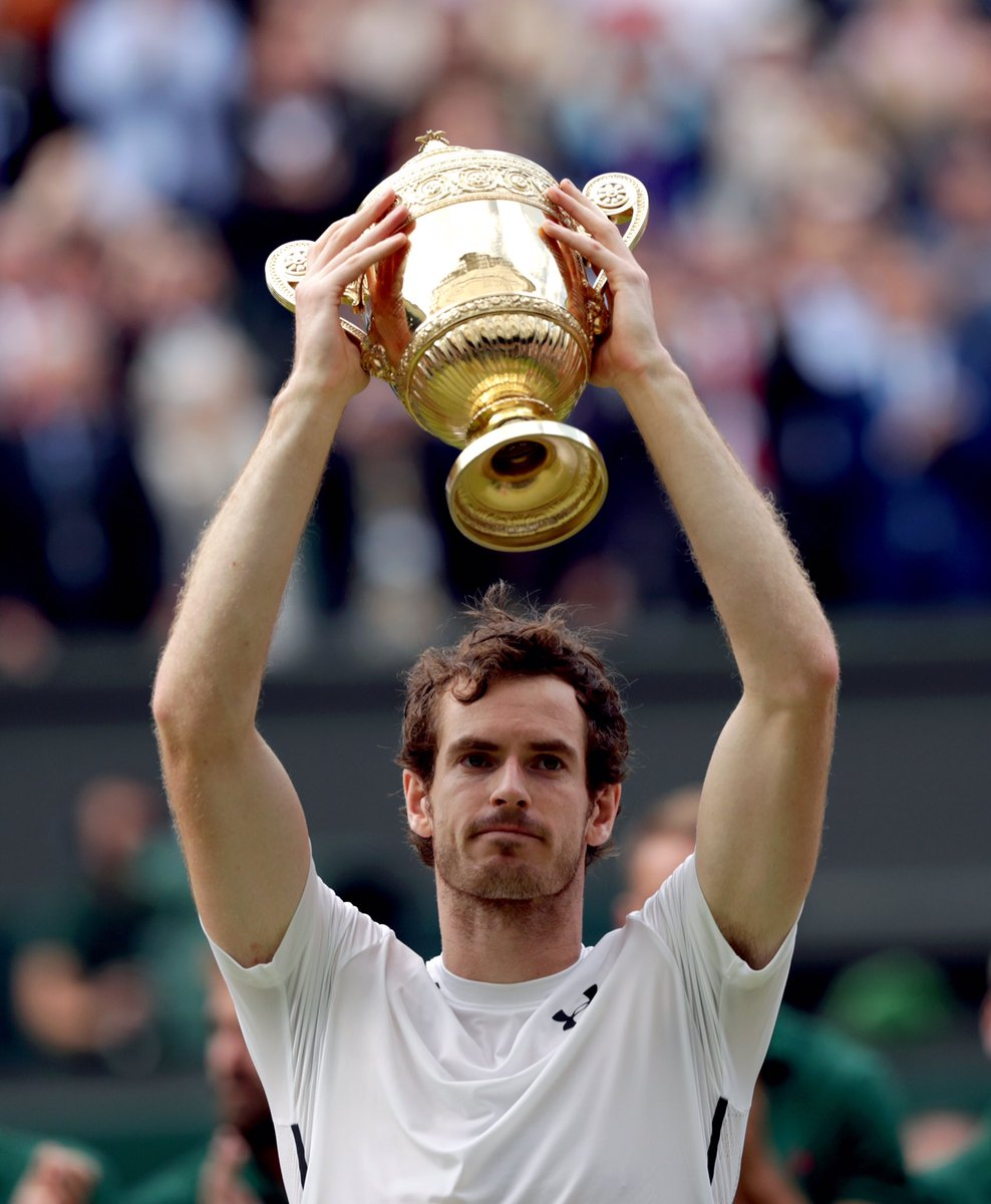 Andy murray twitter - Pa Images Andy Murray Bbcspoty And 2 Others