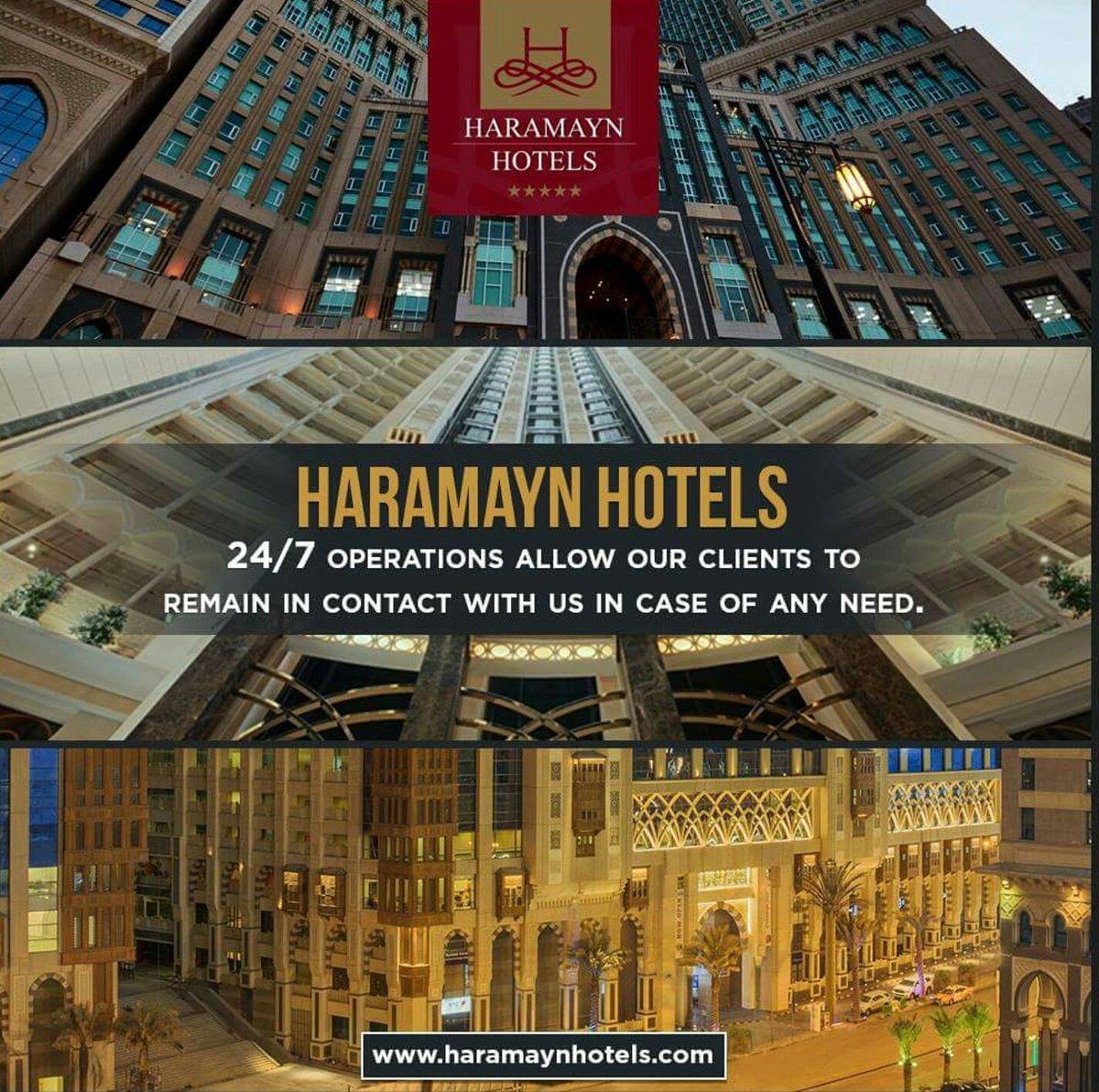 Thumbnail for Book Best Hotels in Saudi Arabia through Us
