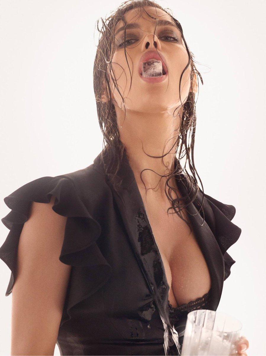 Twitter Raquel Zimmermann nudes (91 foto and video), Pussy, Is a cute, Feet, underwear 2019