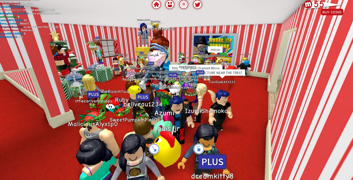 Ryan On Twitter Best Meep City House Gathering Ever - roblox meep city houses