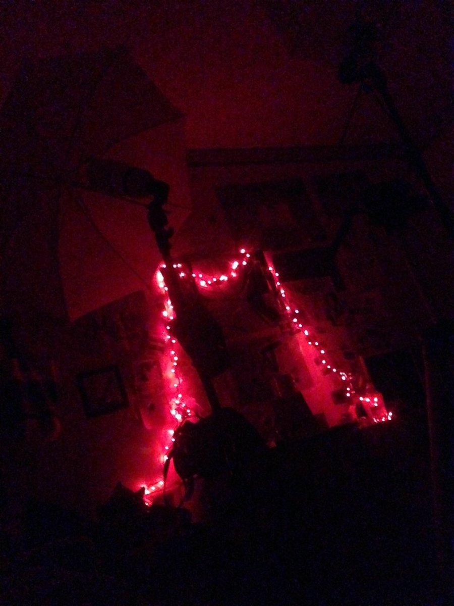 Immagini Di Natale On Tumblr.Matilde On Twitter Come Sempre Ho Cercato Di Essere Tumblr Con Le