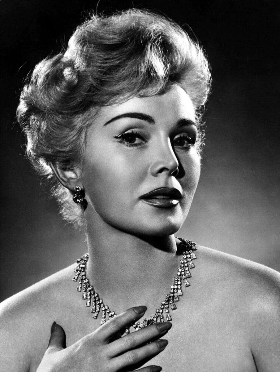 Zsa Zsa Gabor Quotes Wit And Wisdom Zsa Zsa Gabor's Best And Most Memorable Quotes