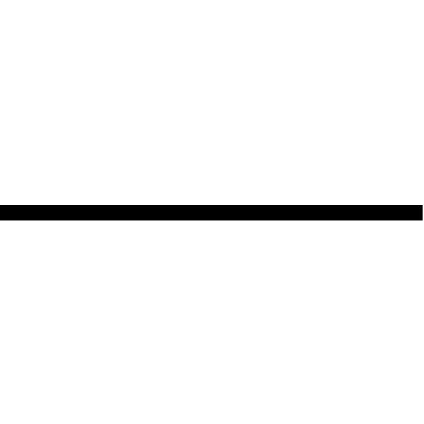 download Die neue Zivilprozeßordnung vom 13. Mai 1924 mit systematischer Einleitung und Erläuterung