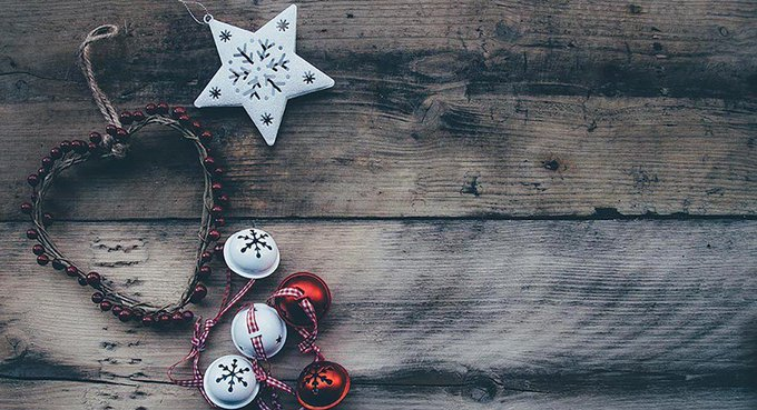 10 DIY Christmas ornaments to make with your child(ren)
