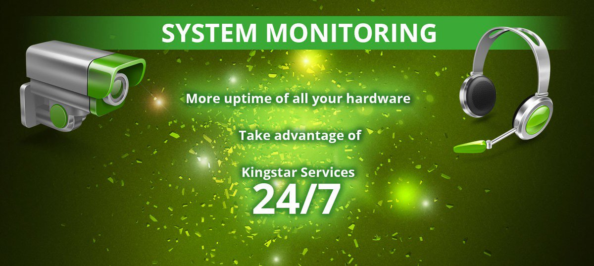 Kingstar Services Kingstarserve Twitter