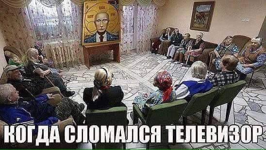 В ближайшее время ГПУ завершит расследование дела экс-министра юстиции Лукаш, - Горбатюк - Цензор.НЕТ 5019
