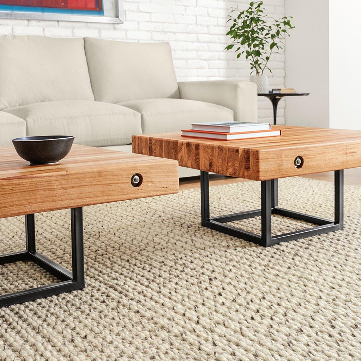 - Room & Board Modern Furniture On Twitter: