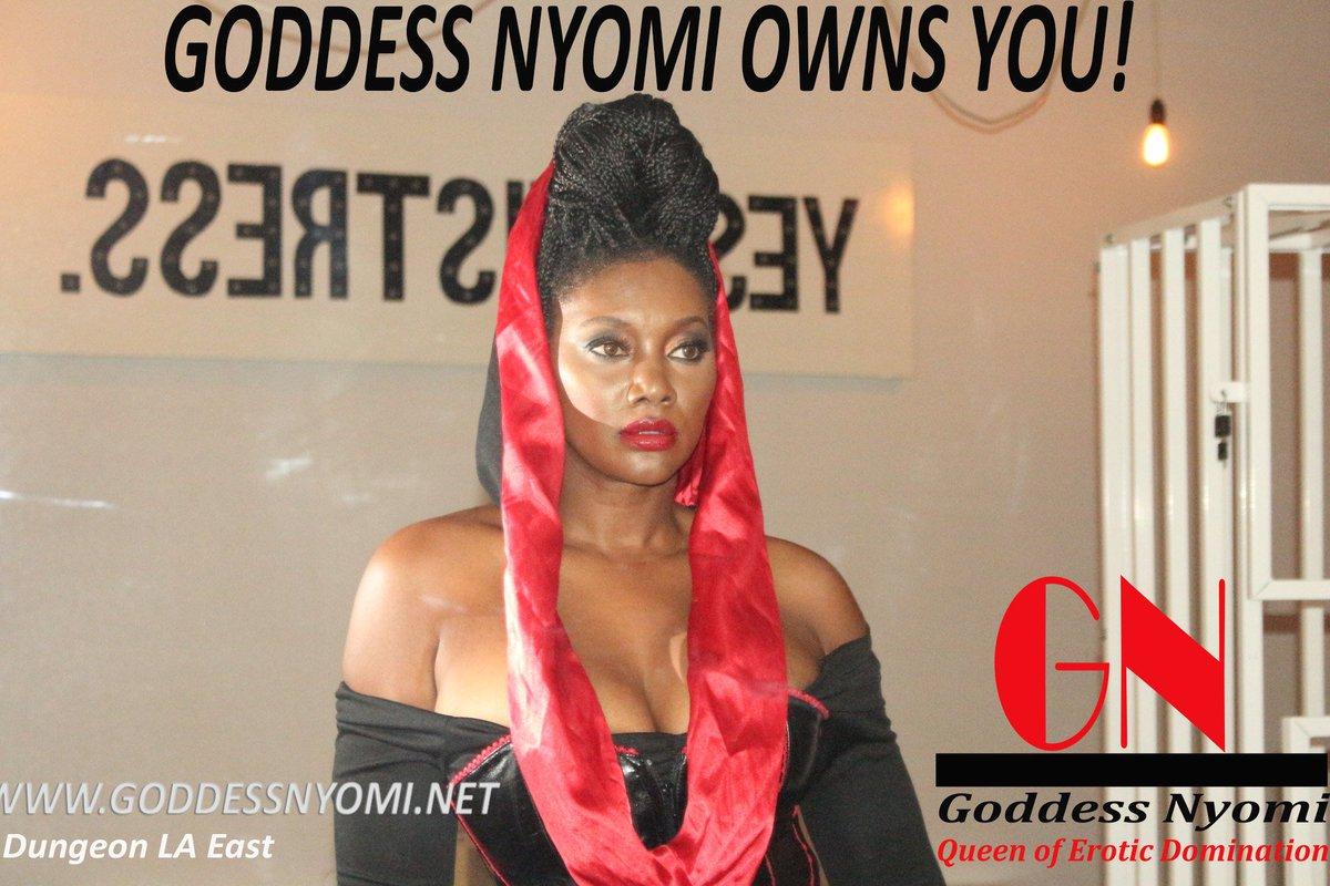 Goddessnyomiownsmetour Hashtag On Twitter