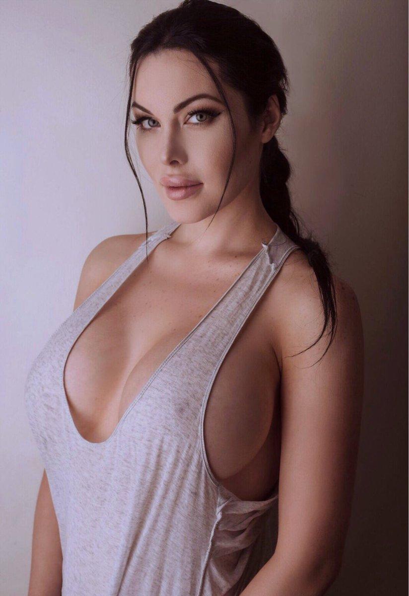 Fotos Veronika Black naked (14 photo), Ass