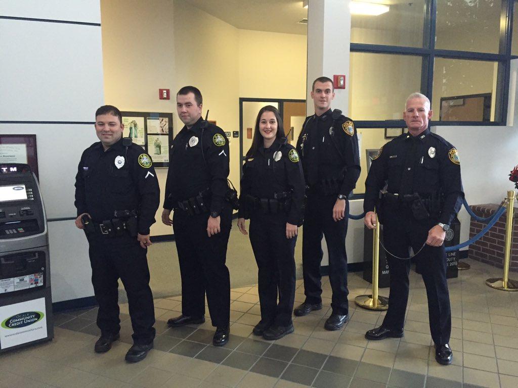 Ocala Police Dept on Twitter: \