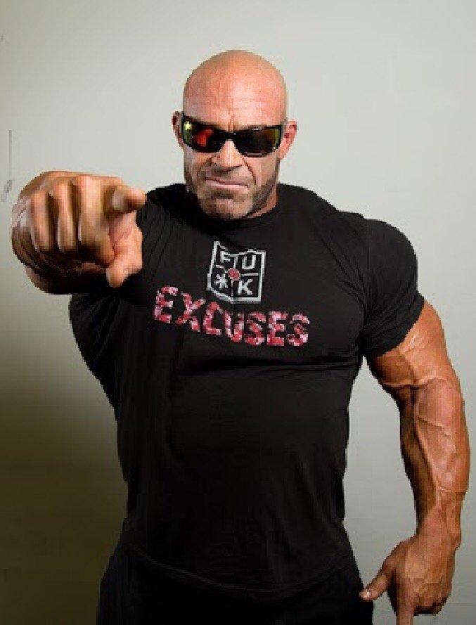 strongman (@THEJONANDERSEN)   Twitter