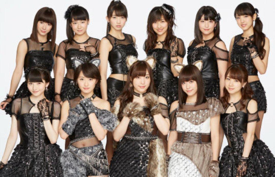 \13期メンバーのお披露目も/ ついに今日武道館でファイナルを迎える『モーニング娘。'16 コンサートツアー秋~MY VISION~』を、BSスカパー!は18時から生中継します