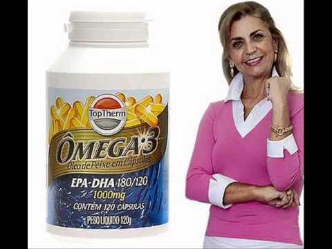 dde83c4e3 KAI UNION BRASIL on Twitter