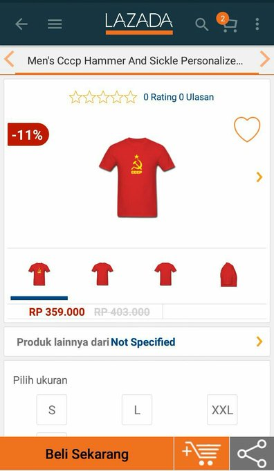 23283024524 likewise Slide E merce Pada Perusahaan Lazada Indonesia together with 339861 in addition Dog And Cat Cake further 07. on lazadaid