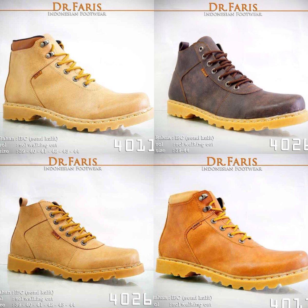 Iklan Terupdate Twitter Cepc Sepatu Kulit Cocoes Pantofel 0 Replies 1 Retweet Likes