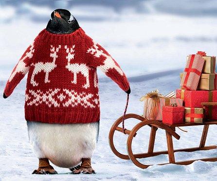 Maltempo a Natale? No problem, italiani in viaggio per le vacanze fino a Capodanno