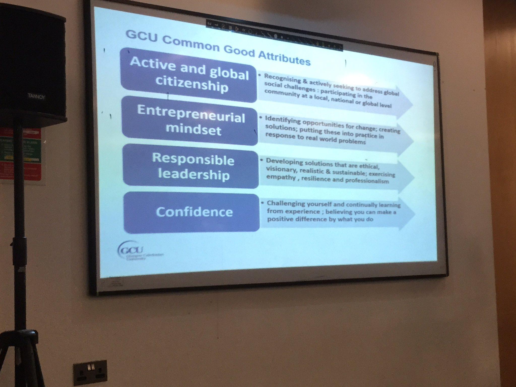 common good attributes  #LTGCU https://t.co/PmQV3Gki7P