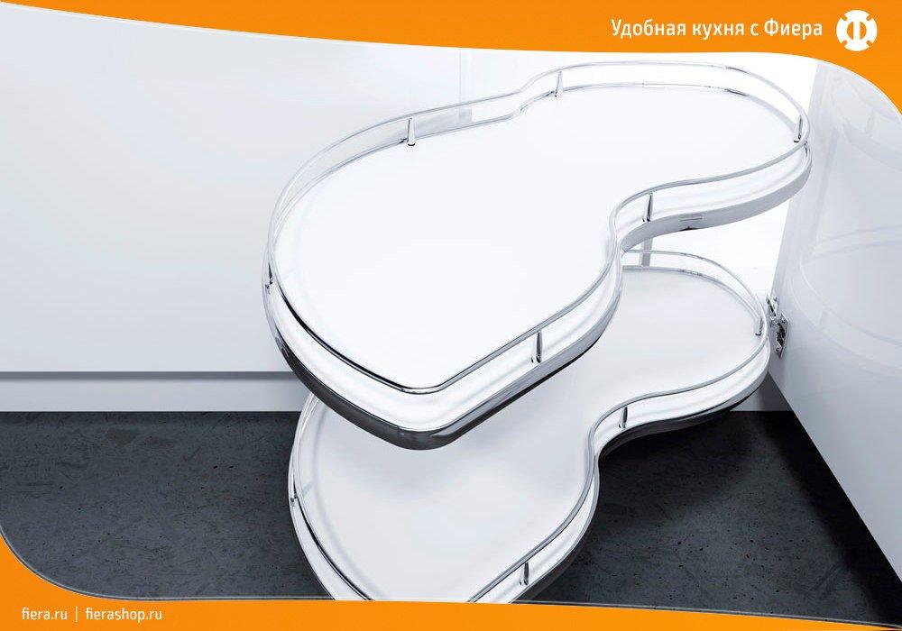 фото угловых столов для подростка