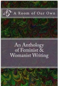 Love @RoomOfOurOwn ? Want to help support our network?  Check out our anthology of women writers here: https://t.co/Dzk0U4BGNx https://t.co/wp2zSooksf