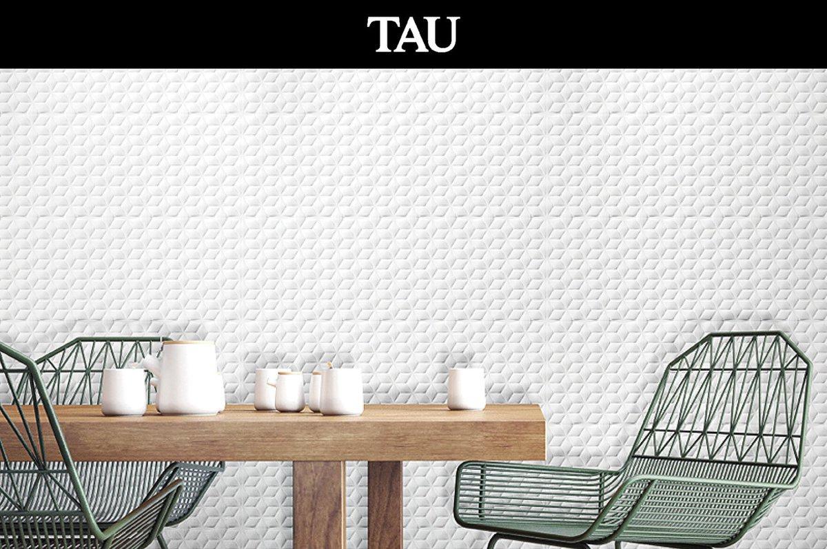 tau cer mica tauceramica twitter. Black Bedroom Furniture Sets. Home Design Ideas