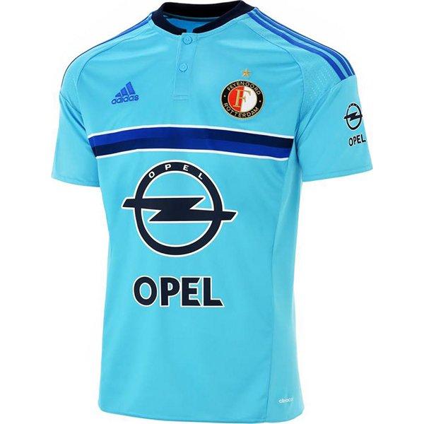 comprar camisetas futbol baratas