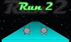 Thumbnail for Run 2